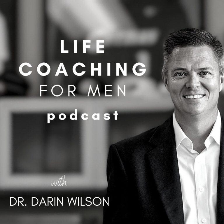 Life Coaching for Men